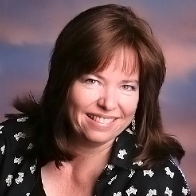 Diana Waring author homeschool history curriculum and homeschool encouragement books & workshops