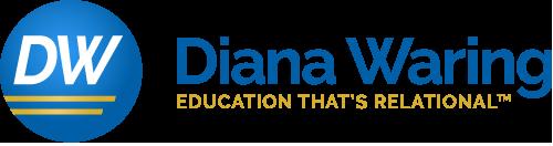 Diana Waring