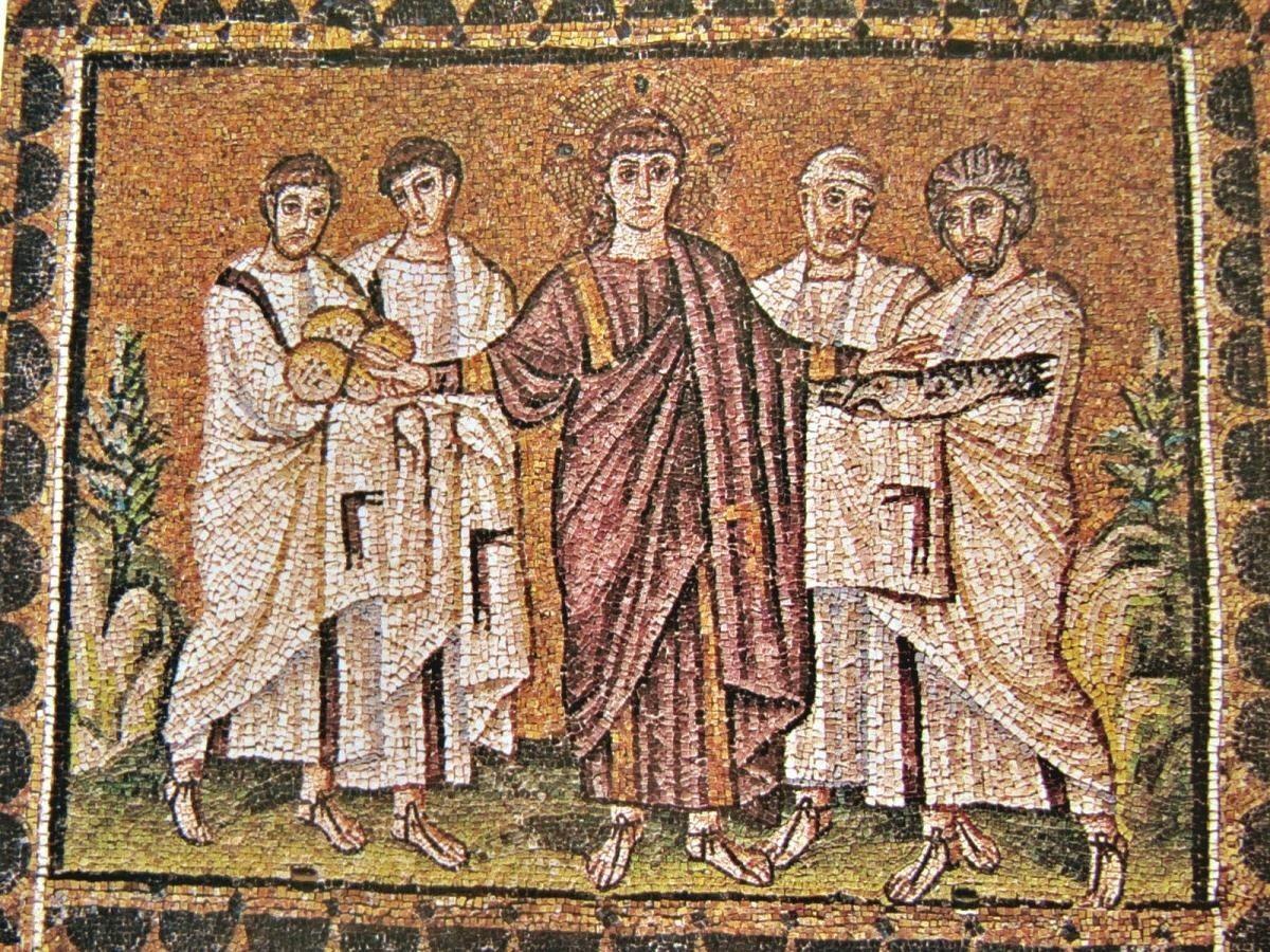 Ancient Civilizations & the Bible Online Course