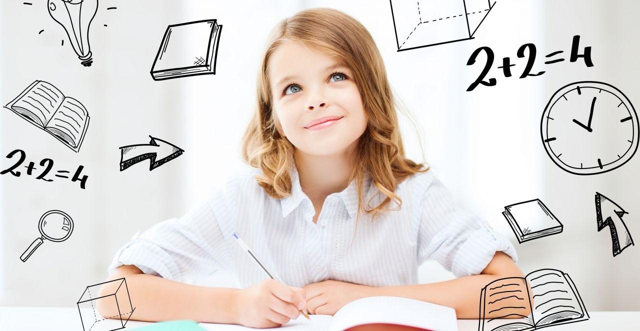 Skills for Homeschool Moms: Part 3